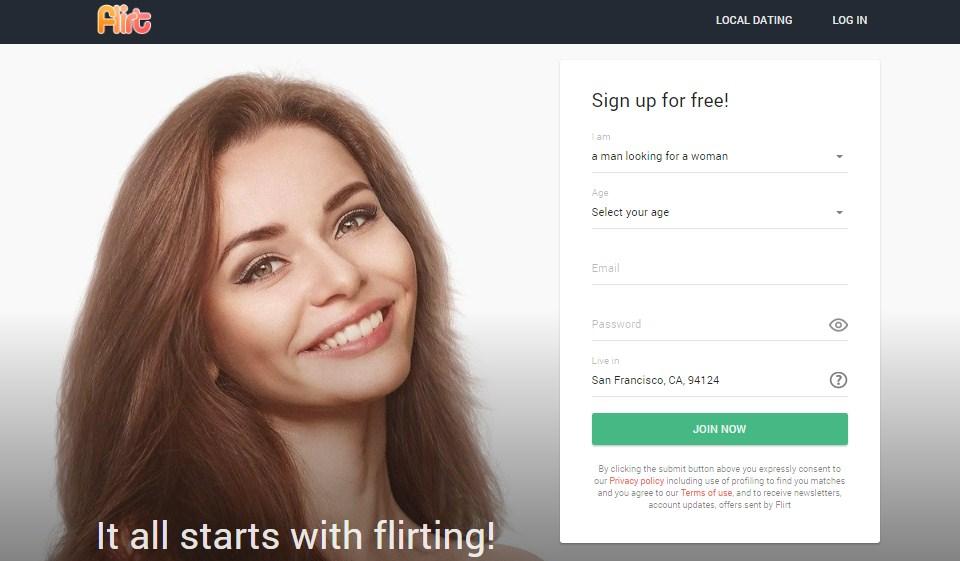 Kostenloses Dating: Die besten GRATIS-Portale im Überblick!